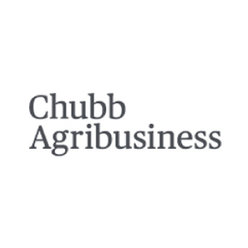 Chubb Agribusiness