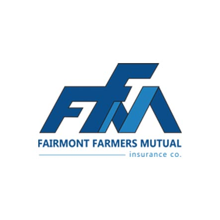 Fairmont Farmers Mutual