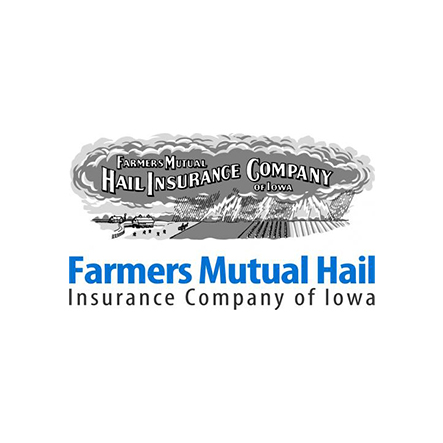 Farmers Mutual Hail - Crop