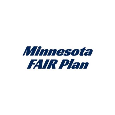 MN Fair Plan